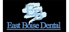 East Boise Dental