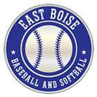 EBYBS - East Boise Youth Baseball and Softball