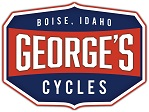 George's Cycles