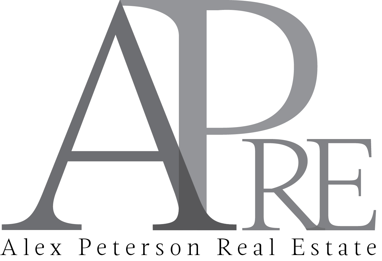 Alex Peterson Real Estate