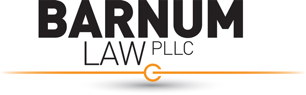 Barnum Law PLLC
